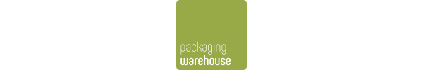 packaging-warehouse.com